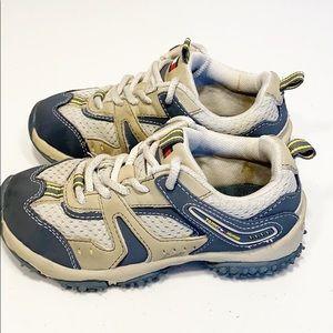 Tommy Hilfiger | Toddler Hiking Sneaker